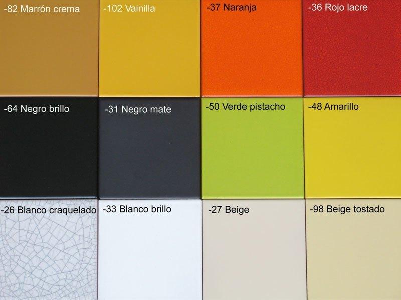 colores_1.jpg