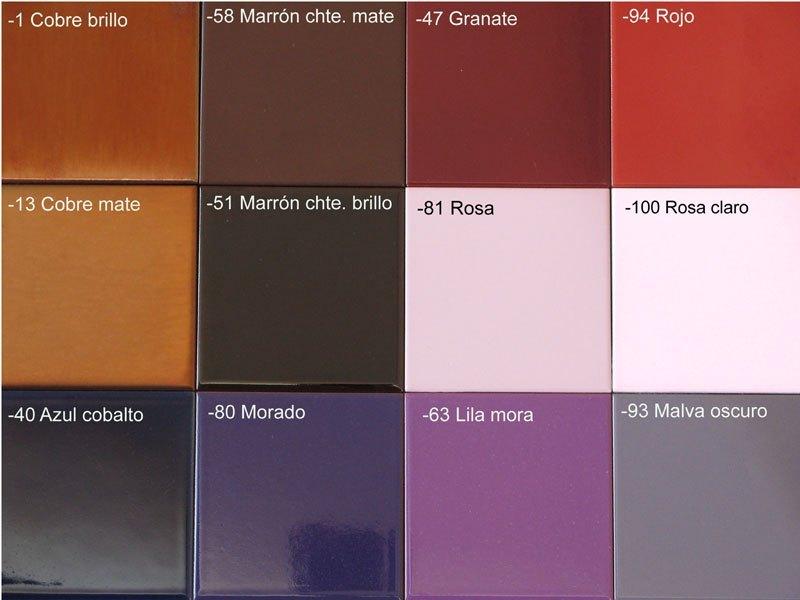 colores_2.jpg