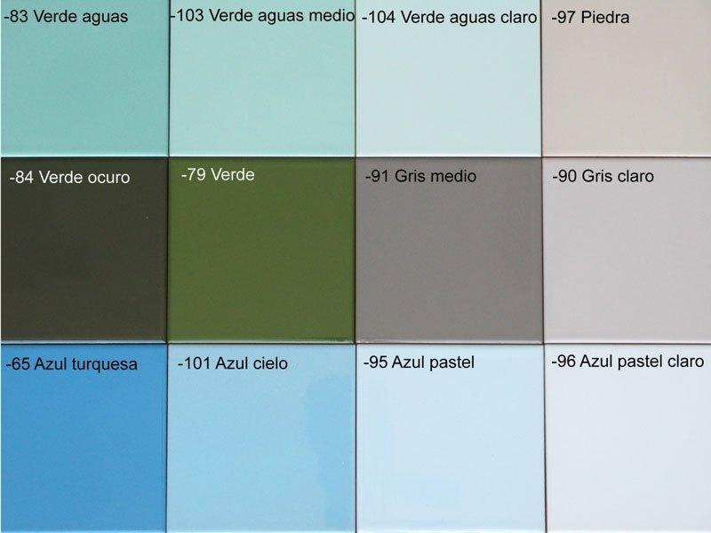 colores_3.jpg