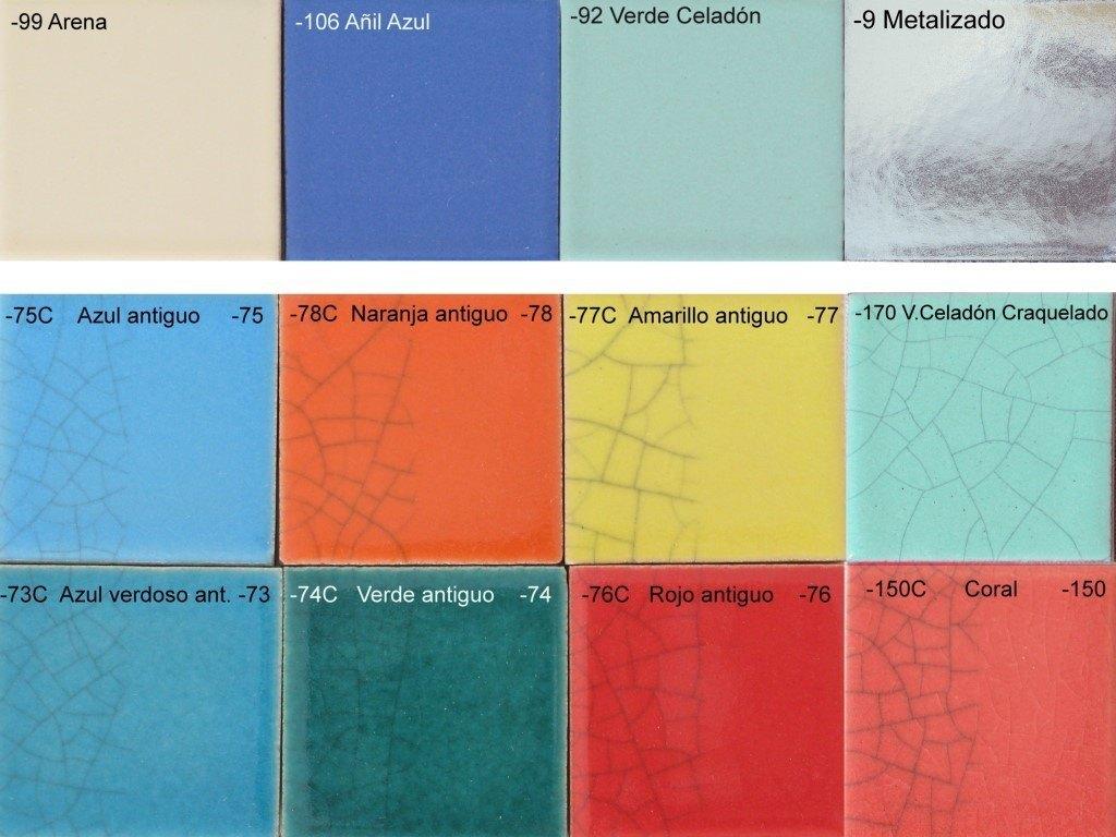 colores_4_1.jpg