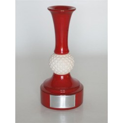 Golf 135-36