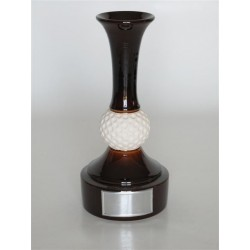 Golf 135-51