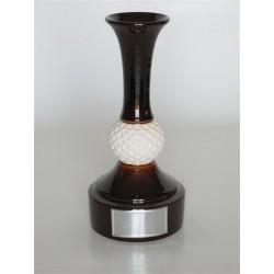 Golf 130-51