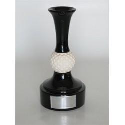 Golf 135-64