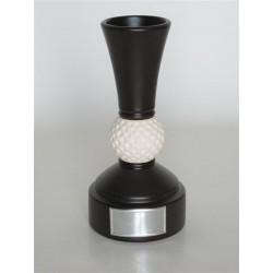 Golf 230-31