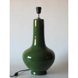 Lámpara 1729-79