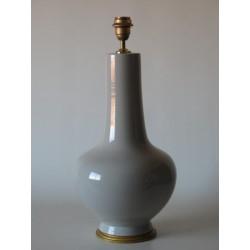 Lámpara 1729-97 P-OR