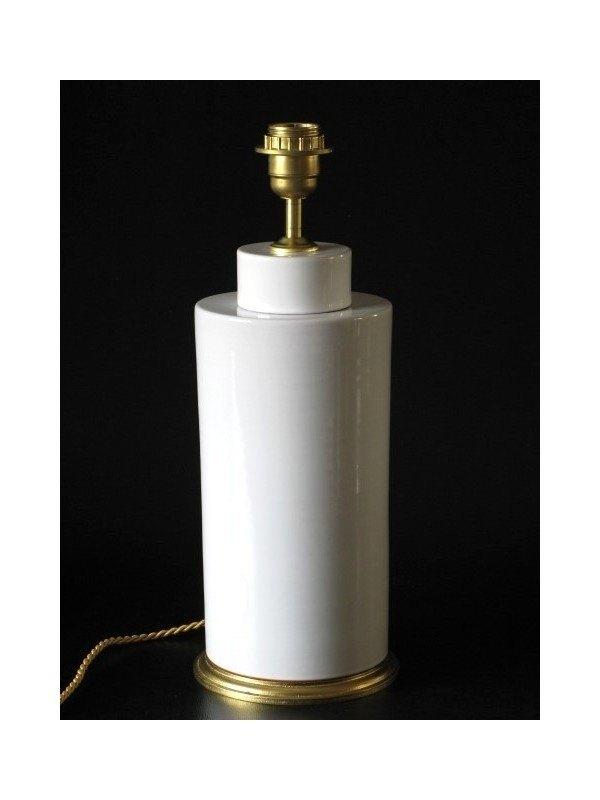 .Lámpara 1727-33 P-OR