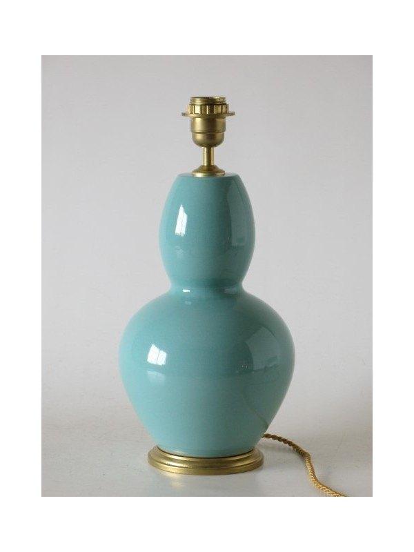 Lámpara 1762-83 P-OR