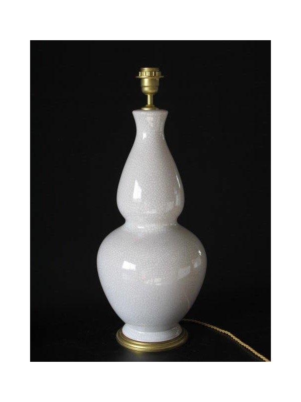 Lámpara 1701-26 P-OR