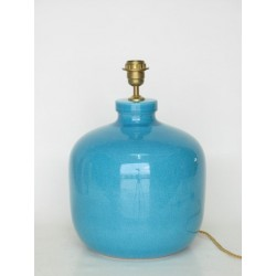 Lámpara 1789-73C SEMI ORO