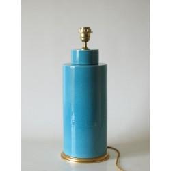 -Lámpara 1727-73C P-OR