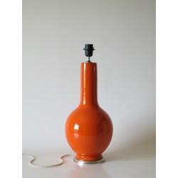 Lámpara 1763-37 P-PL