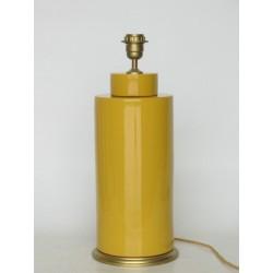 .Lámpara 1727-102 P-OR