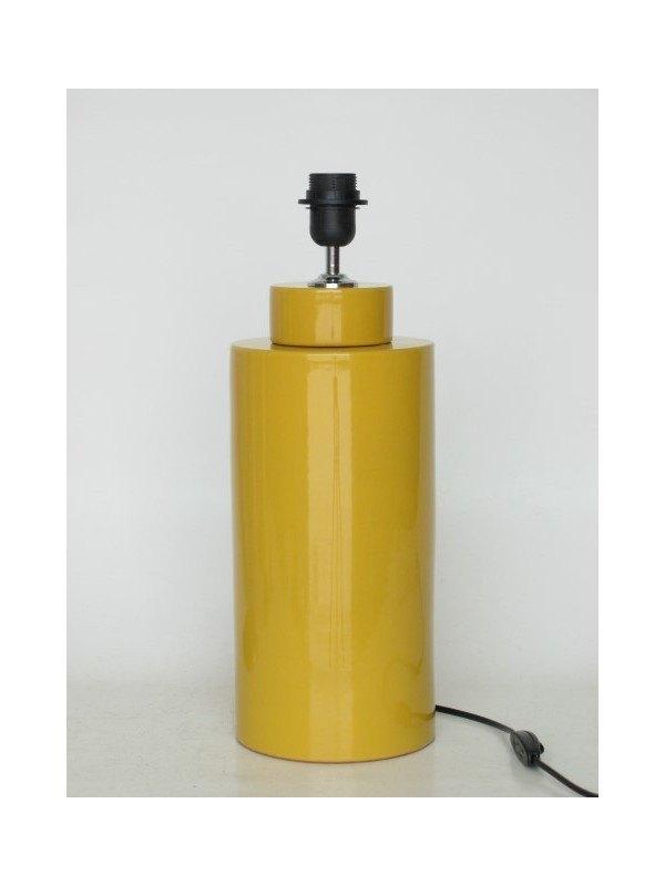 .Lámpara 1727-102