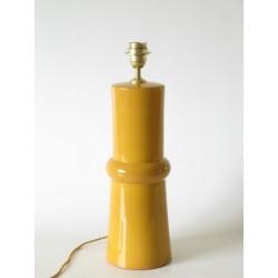 .Lámpara 1790-102 SEMI ORO