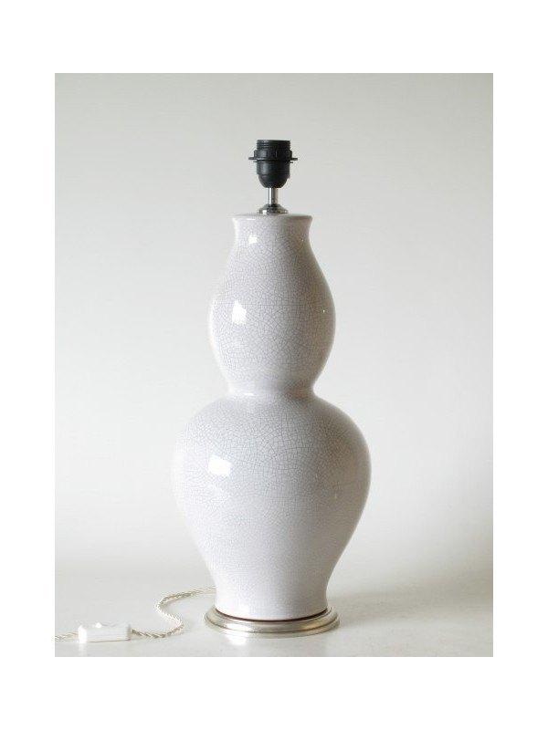 Lámpara 1730-26 P-PL