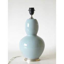 Lámpara 1762-92 P-PL