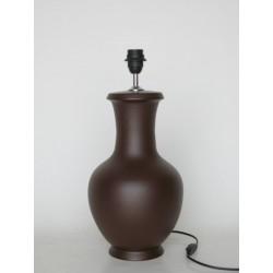 Lámpara 1737-58