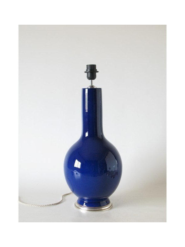 Lámpara 1763-40 P-PL