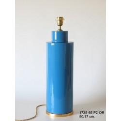 Lámpara 1725-65 P2-OR
