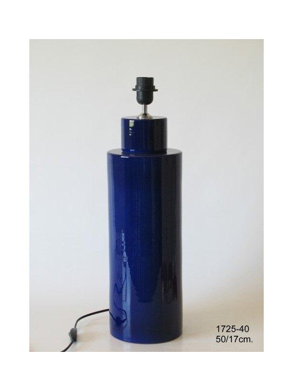 Lámpara 1725-40