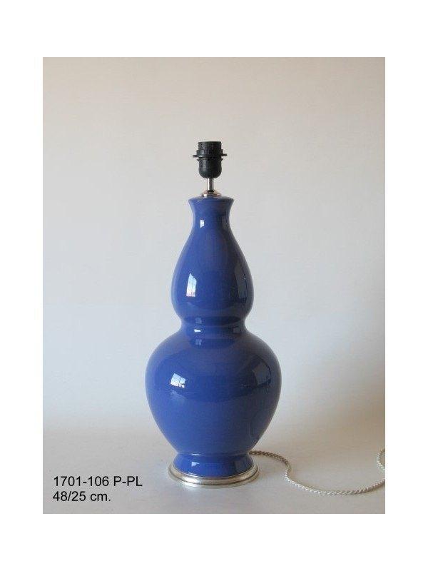 Lámpara 1701-106 P-PL