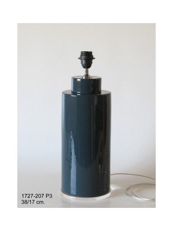 Lámpara 1727-207 P3