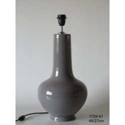 Lámpara 1729-91