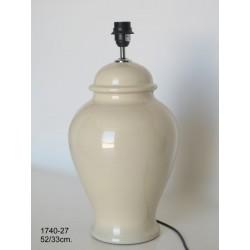 Lámpara 01740-27