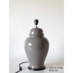 Lámpara 1741-91 P-NG