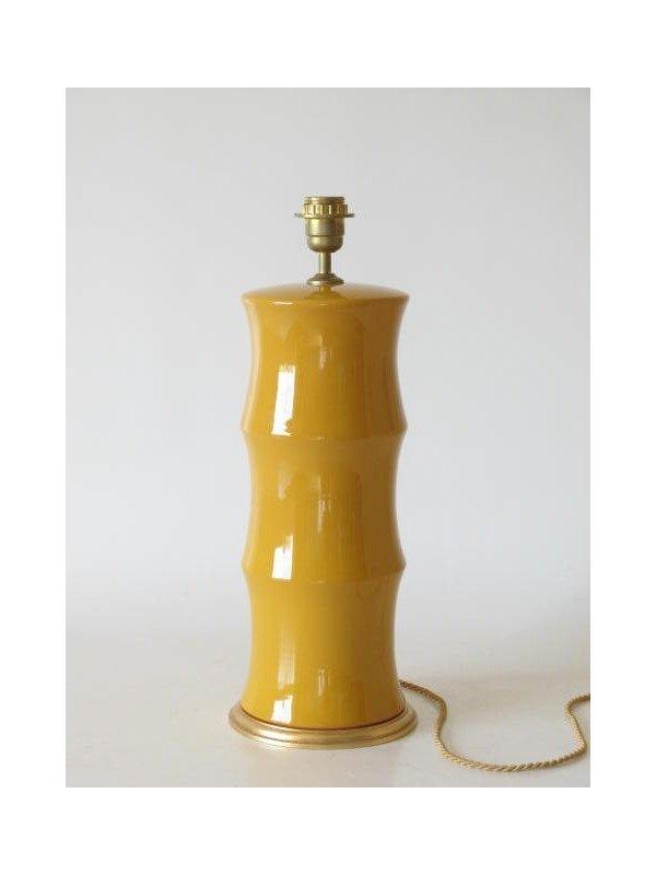Lámpara 1759-102 P-OR