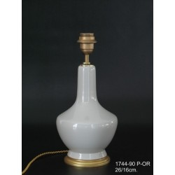 Lámpara 1744-90 P-OR