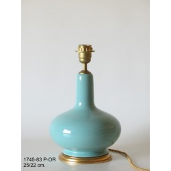 Lámpara 1745-83 P-OR