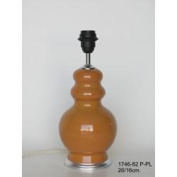 Lámpara 1746-82 P-PL