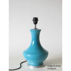Lámpara 1748-73C P-PL SN