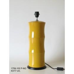 Lámpara 1759-102 P-NG