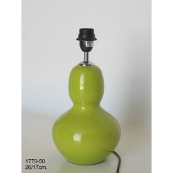 Lámpara 1770-50