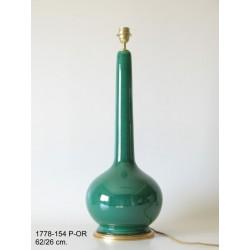 Lámpara 1778-154 P-OR