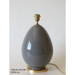 Lámpara 1783-91 P2-OR
