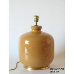 Lámpara 1789-82 P-OR