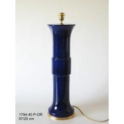 Lámpara 1794-40 P-OR