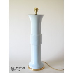 Lámpara 1794-95 P-OR