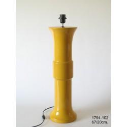 Lámpara 1794-102