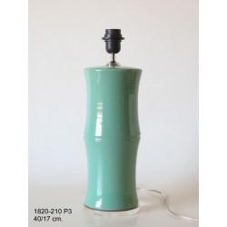 -Lámpara 1820-210 P3