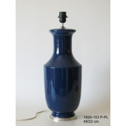 Lámpara 1826-153 P-PL