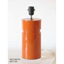 Lámpara 1831-220 P3