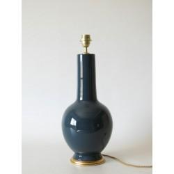 Lámpara 1763-207 P-OR