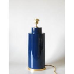 Lámpara 1728-153 P2-OR