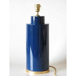 Lámpara 1725-153 P2-OR
